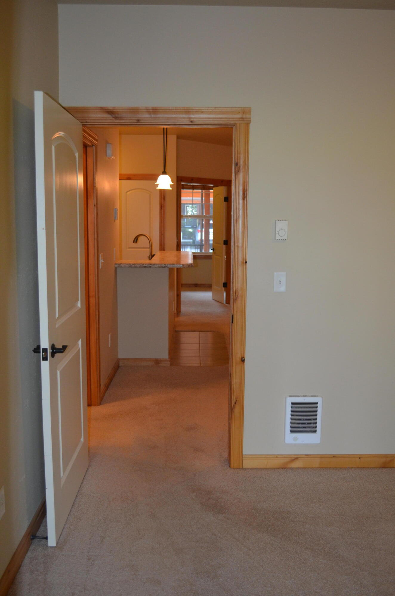 Property Image #15 for MLS #22114004