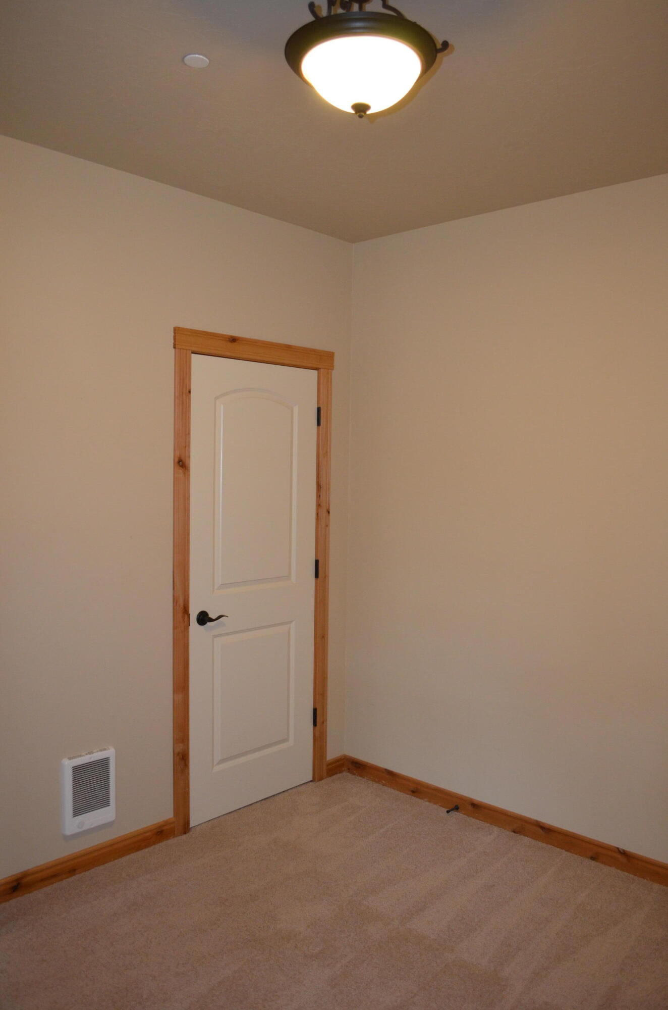 Property Image #44 for MLS #22114004