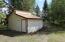 270 Coyote Meadow Trail, Kalispell, MT 59901