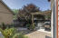 1311 Bridgecourt Way, Missoula, MT 59801