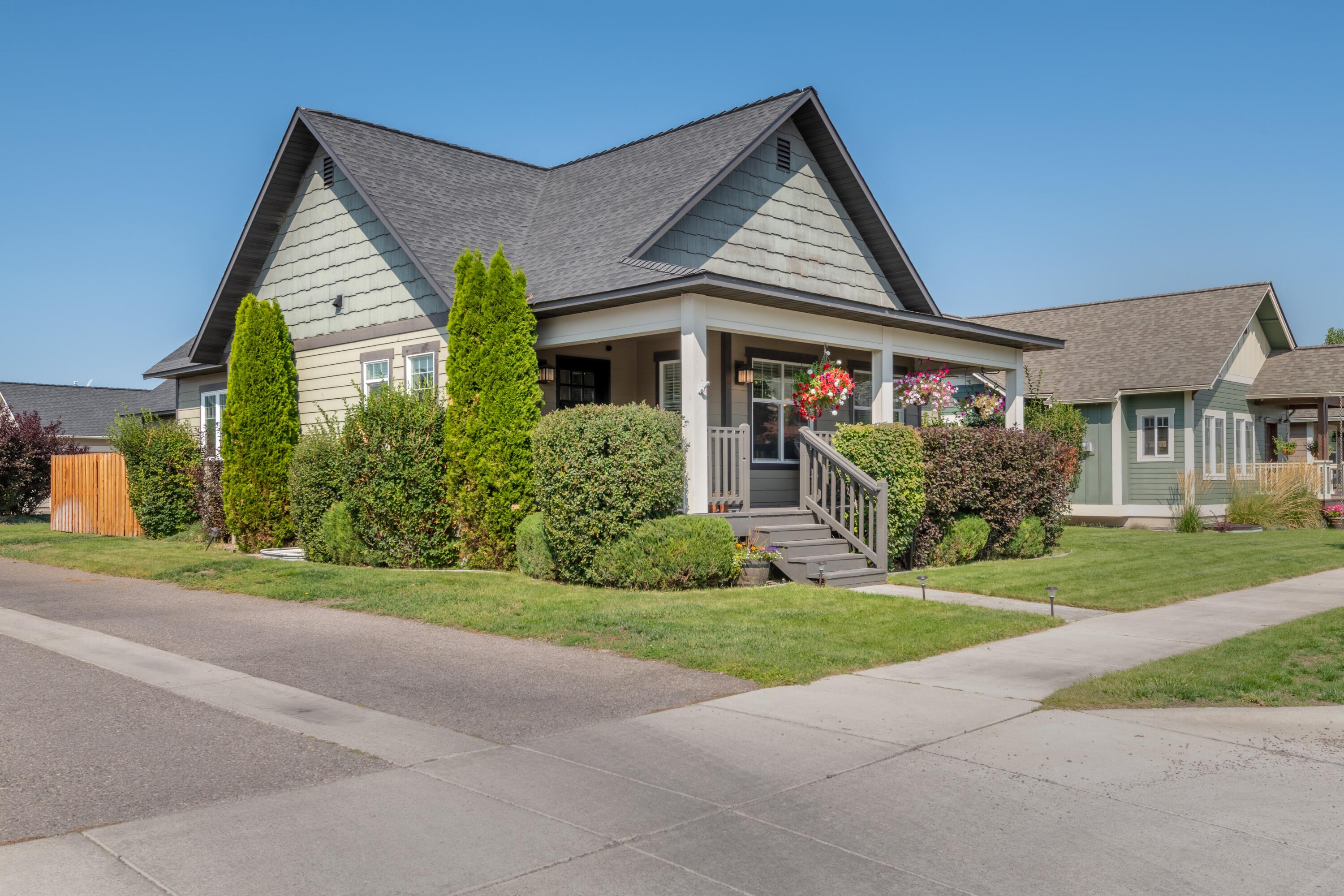 Property Image #1 for MLS #22114028