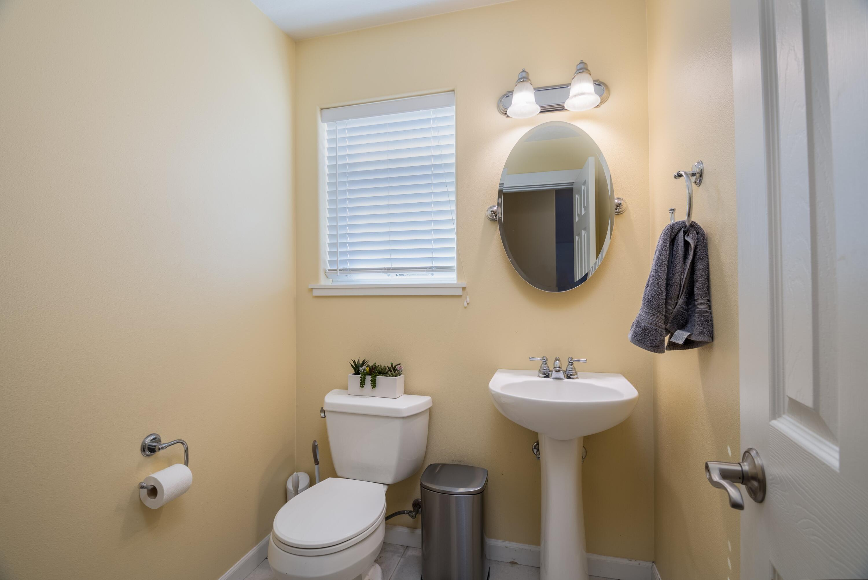 Property Image #4 for MLS #22114028
