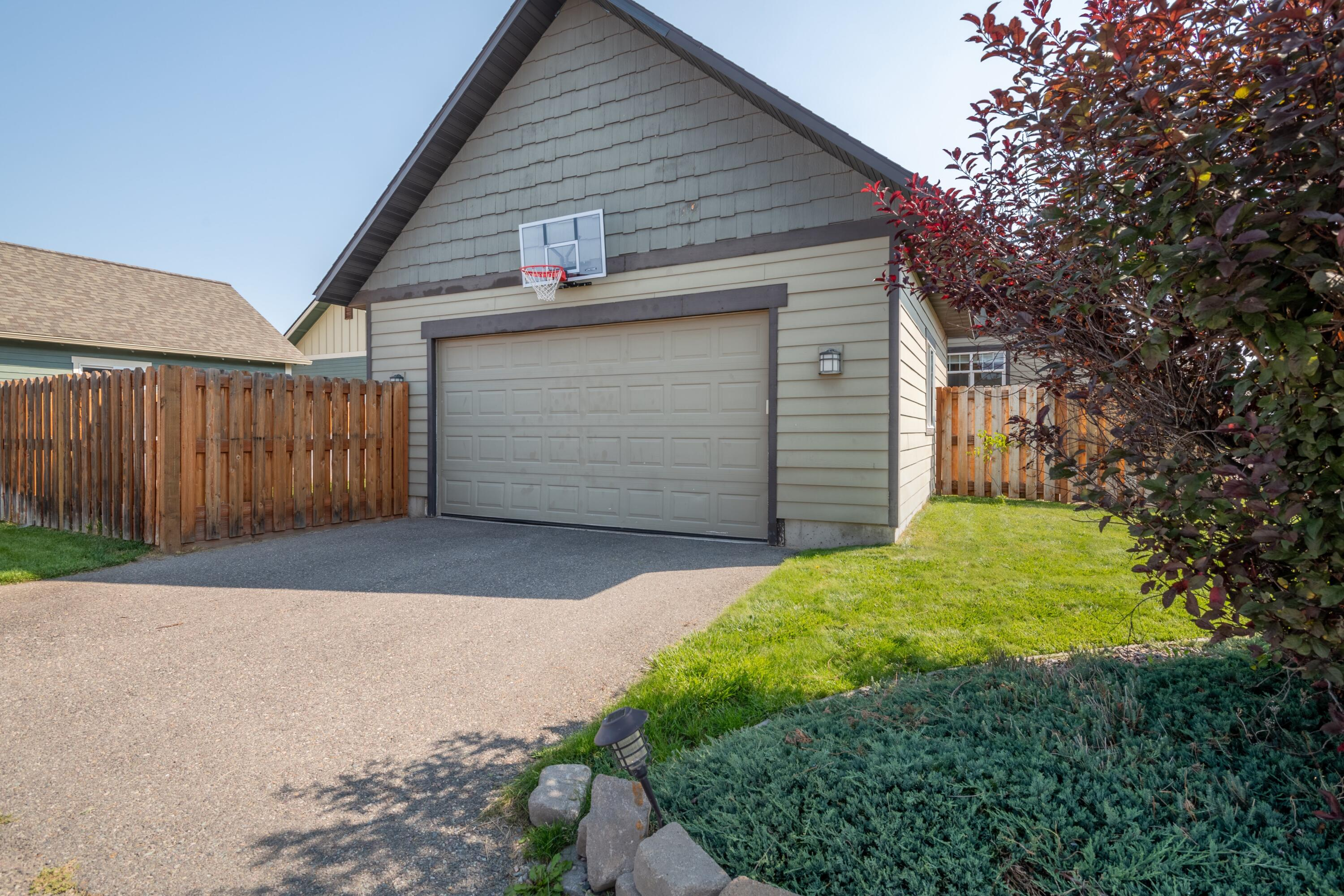 Property Image #16 for MLS #22114028