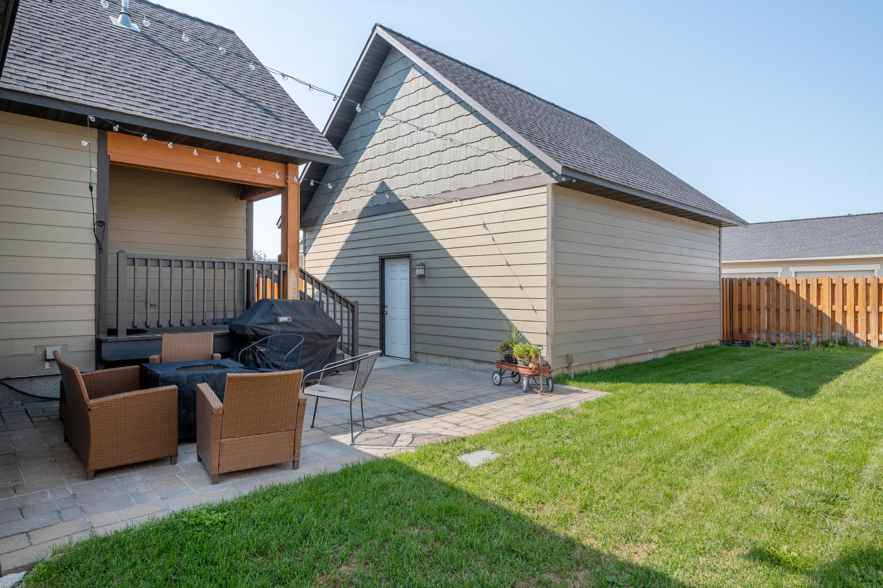Property Image #18 for MLS #22114028