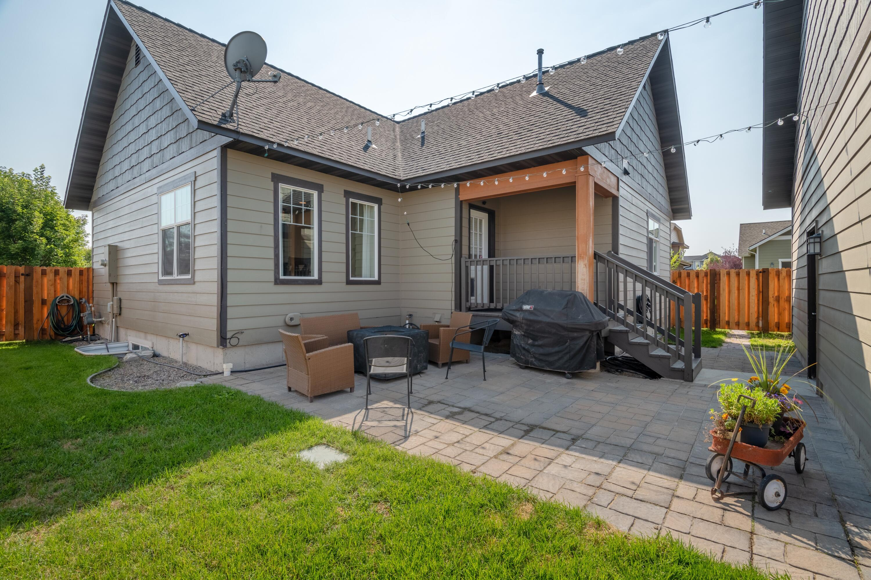 Property Image #19 for MLS #22114028