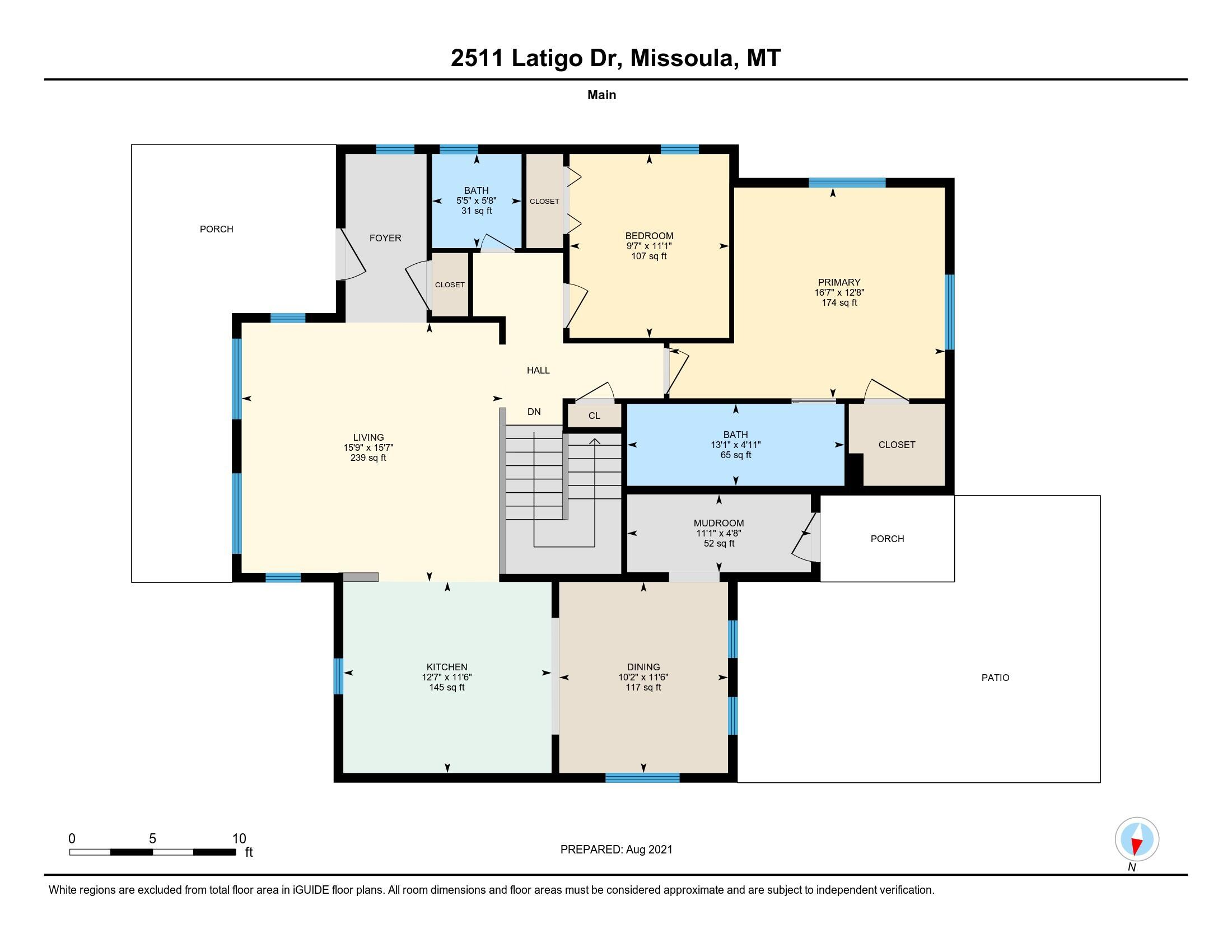 Property Image #20 for MLS #22114028