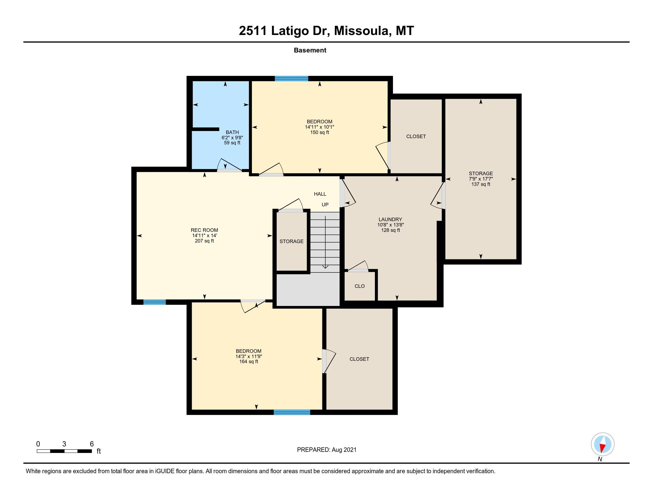 Property Image #21 for MLS #22114028