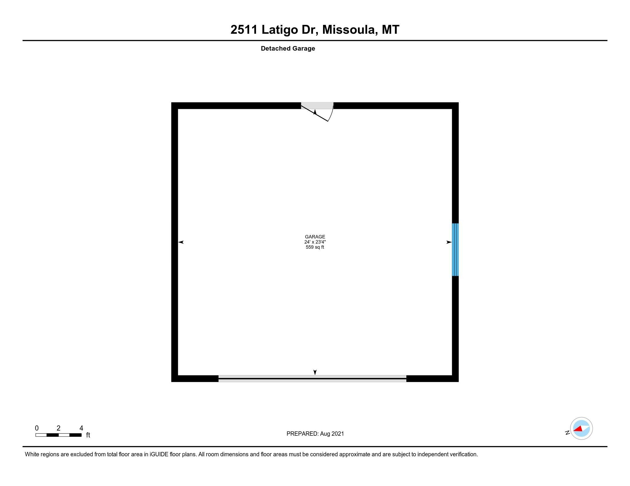 Property Image #22 for MLS #22114028