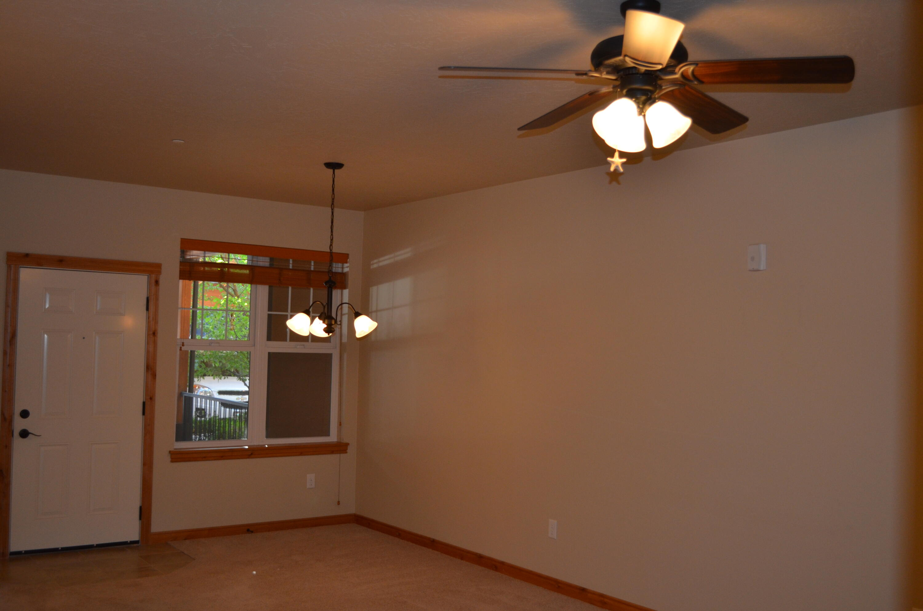Property Image #19 for MLS #22114004