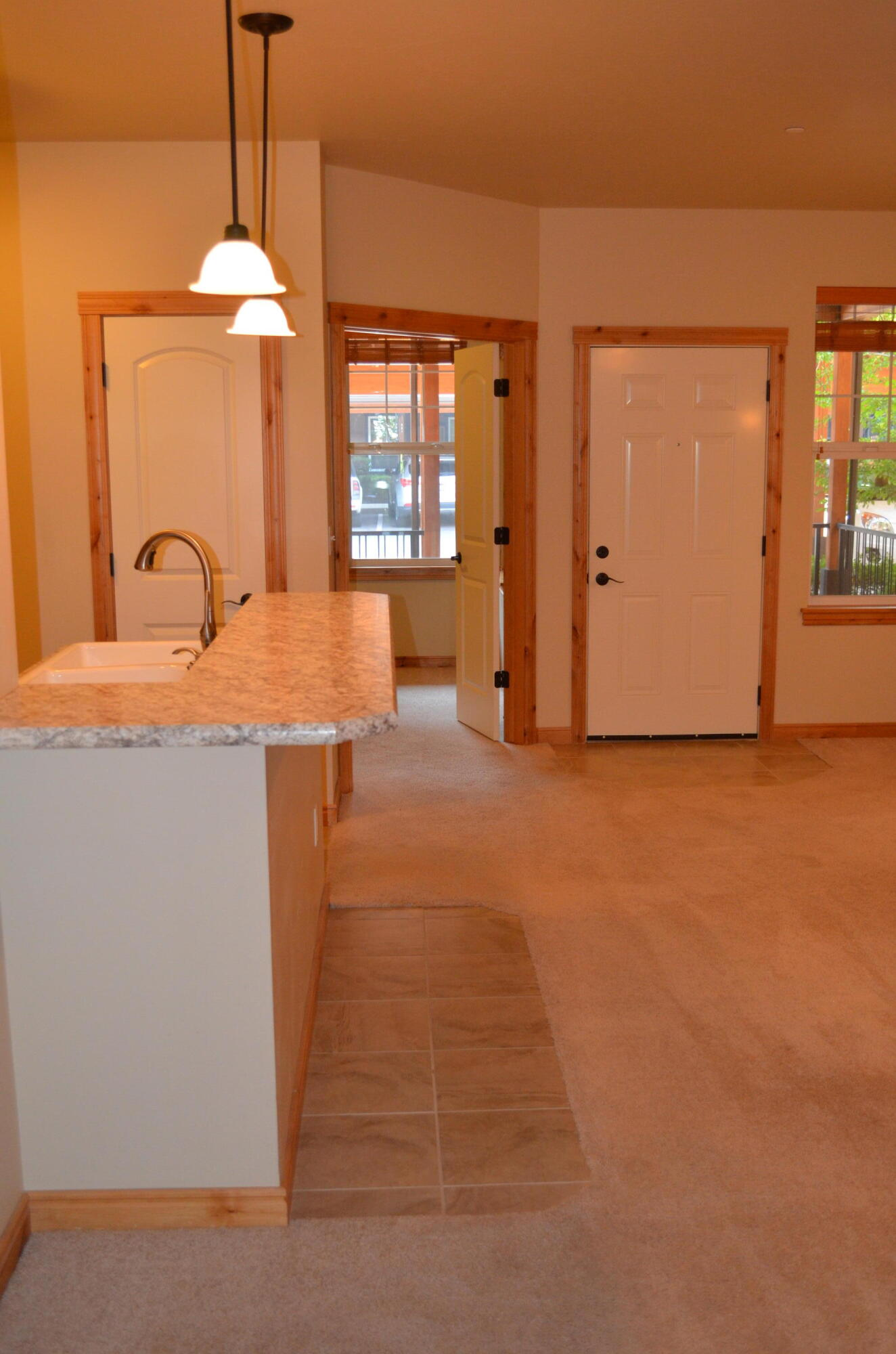 Property Image #20 for MLS #22114004