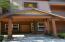 4100 Mullan Road, #705, Missoula, MT 59808