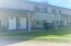 901 Rodgers Street, Apt. 2, Missoula, MT 59802