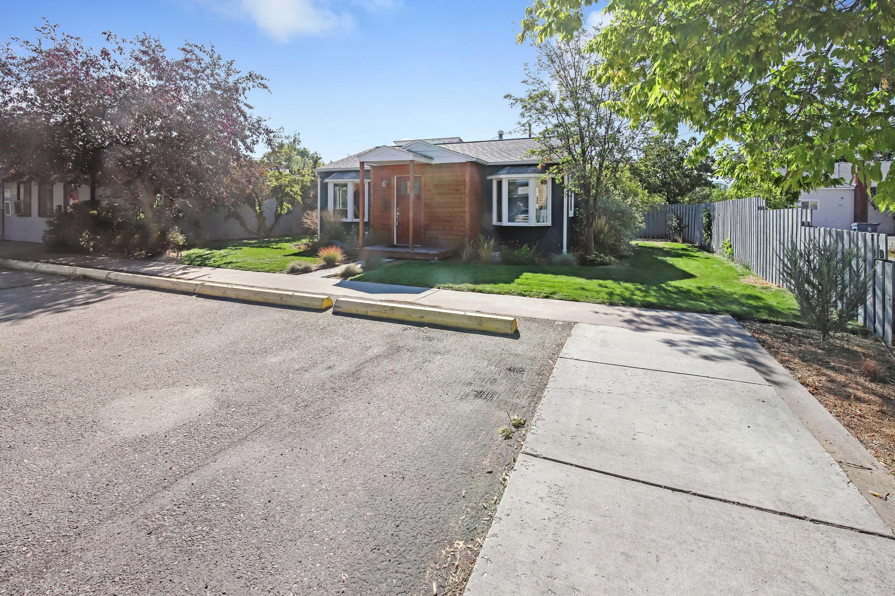 Property Image #6 for MLS #22114706