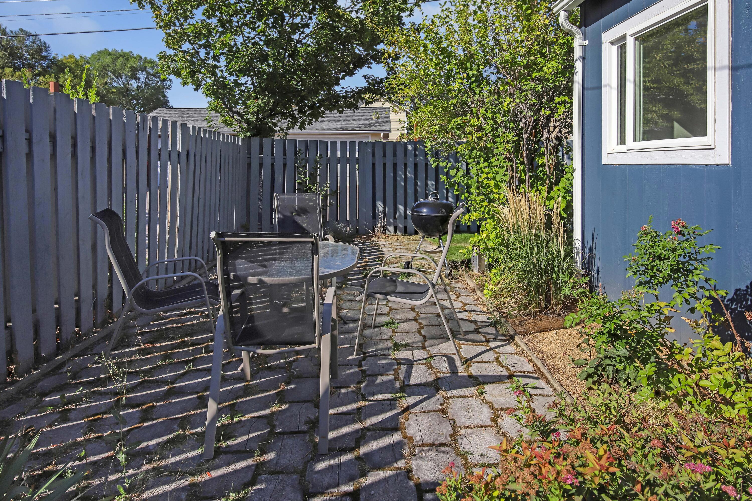 Property Image #3 for MLS #22114706
