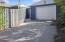 2340 Kemp Street, Missoula, MT 59801