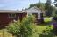 591 Grantsdale Road, Hamilton, MT 59840