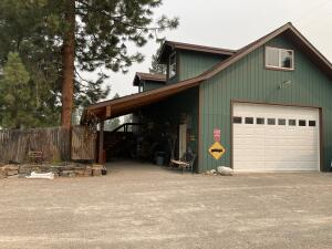 37937 Us Highway 2, Libby, MT 59923