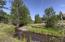 9443 Miller Creek Road, Missoula, MT 59803