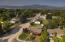 4415 Rainbow Drive, Missoula, MT 59803