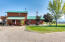173 Cattle Drive, Victor, MT 59875