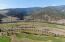 465 Cahill Rise, Missoula, MT 59802