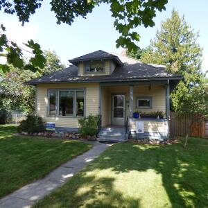 333 Brooks Street, Missoula, MT 59801