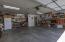 2620 Bonnie Court, Missoula, MT 59803