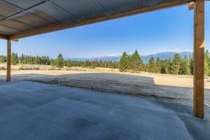 110 Vista De Bench Way, Stevensville, MT 59870