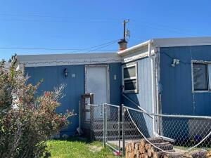 410 East Lincoln Street, White Sulphur Springs, MT 59645