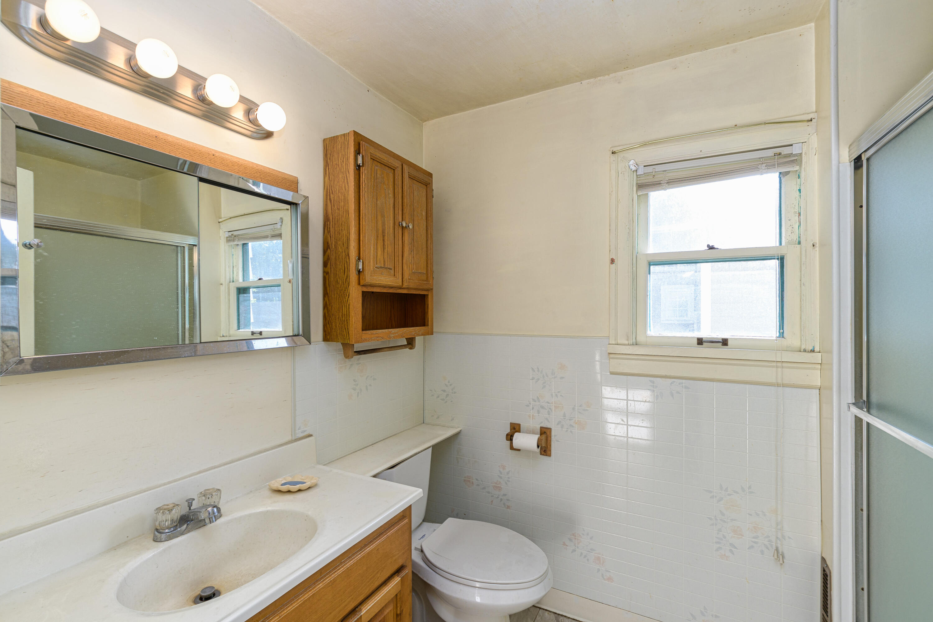 Property Image #4 for MLS #22114173