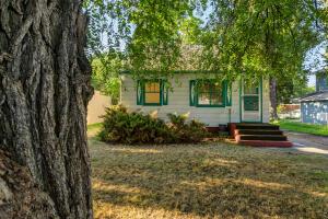 1817 South 8th Street West, Missoula, MT 59801