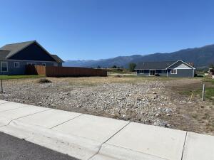 3595 Trading Post Lane, Stevensville, MT 59870