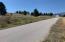 845 Cochise Way, Hamilton, MT 59840