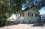 2036 South 13th Street West, Missoula, MT 59801