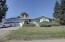 2232 36th Street, Missoula, MT 59803