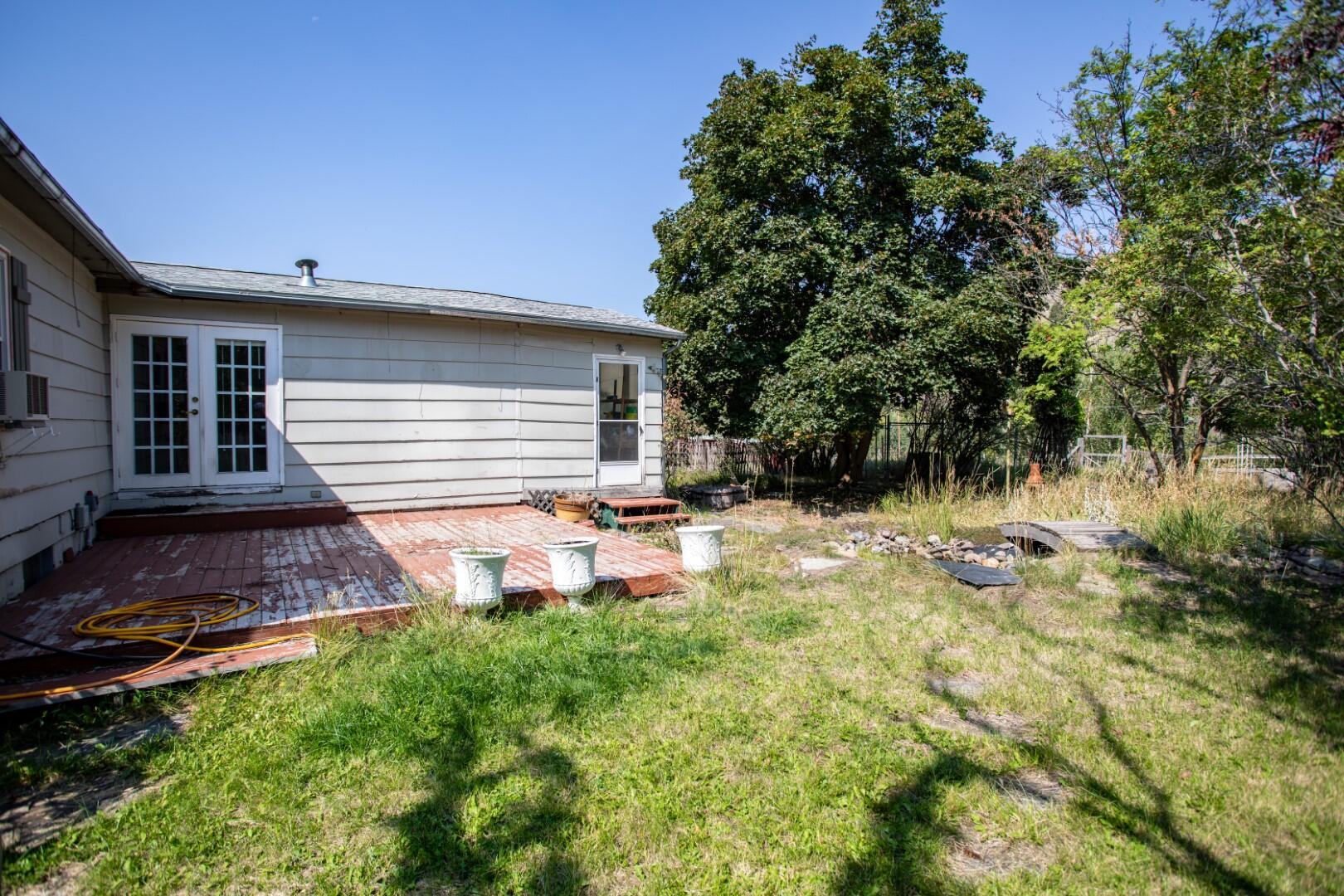 Property Image #42 for MLS #22114136