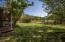 650 Lost Mine Loop, Missoula, MT 59803
