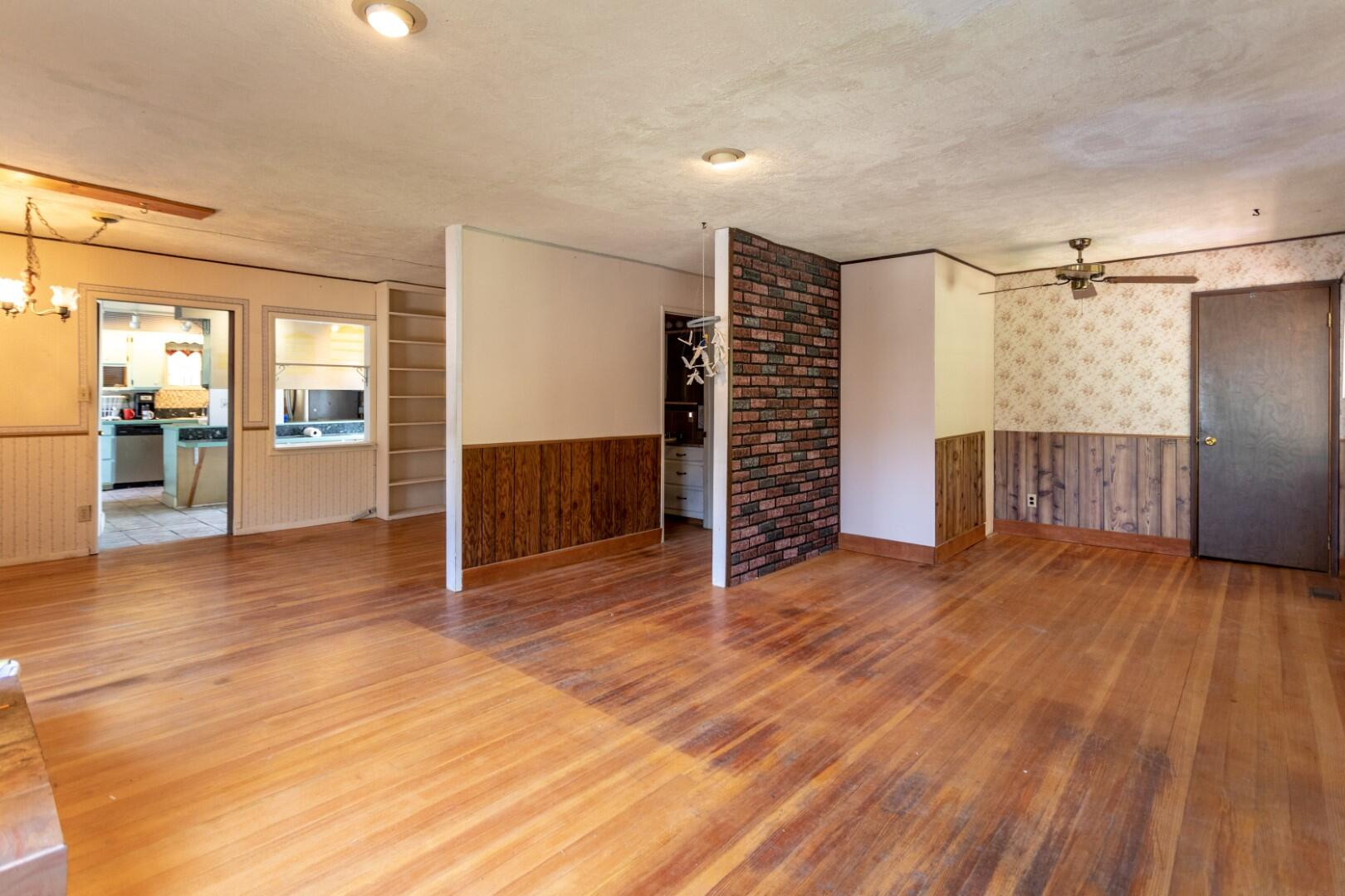 Property Image #15 for MLS #22114136