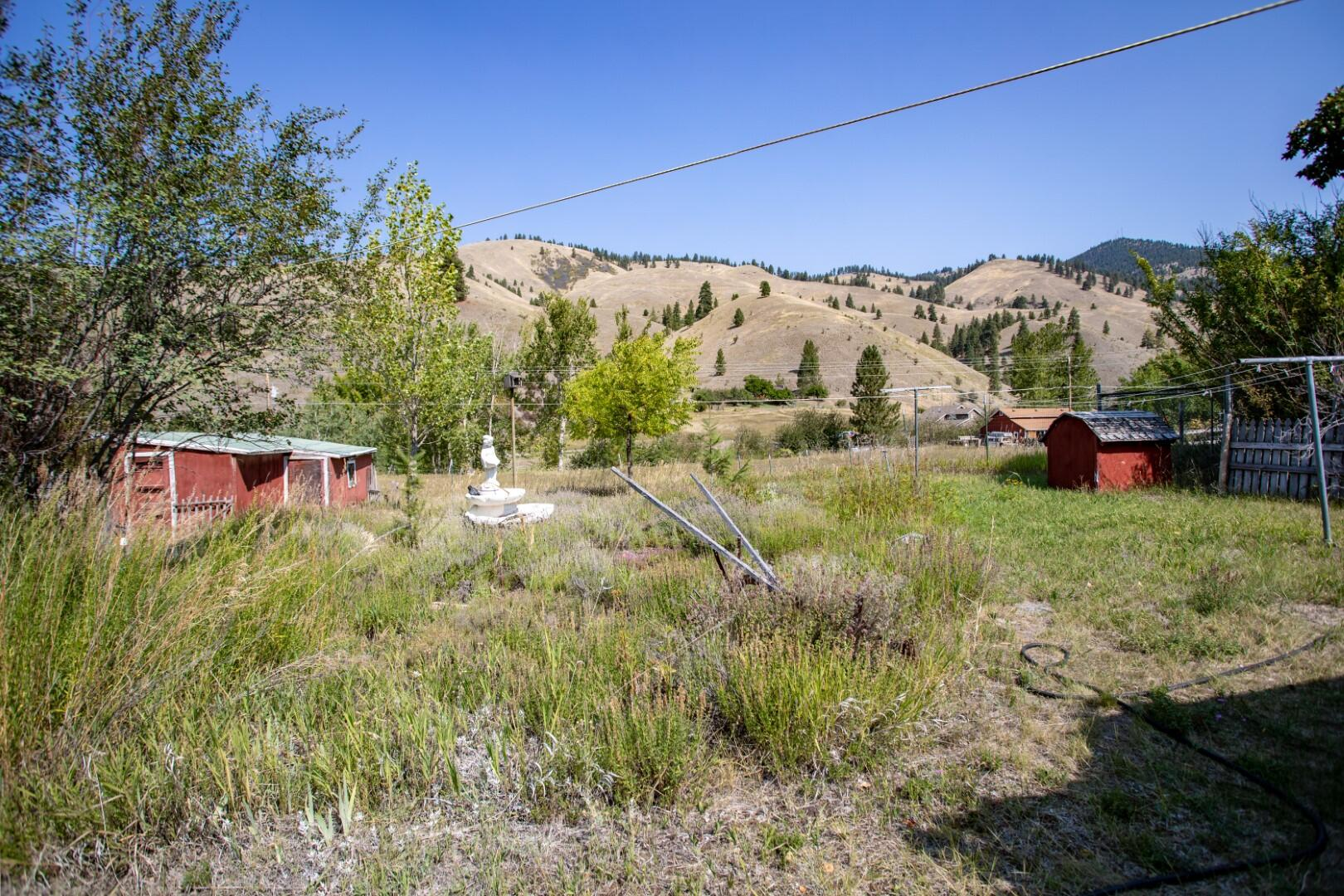 Property Image #30 for MLS #22114136