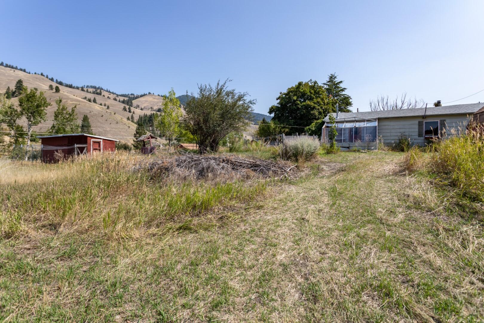 Property Image #32 for MLS #22114136