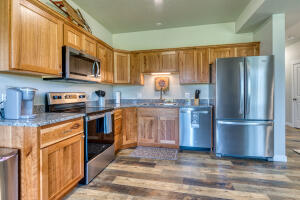 1117 Jessica Court, Corvallis, MT 59828