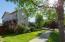 2908 Dublin Street, Missoula, MT 59808
