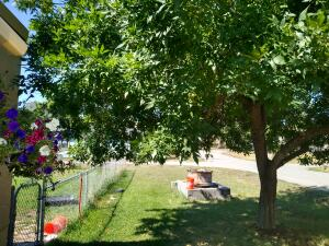 401 3rd Avenue North, Hot Springs, MT 59845