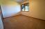 5756 Prospect Drive, Missoula, MT 59808