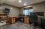 8708 Fescue Court, Missoula, MT 59808