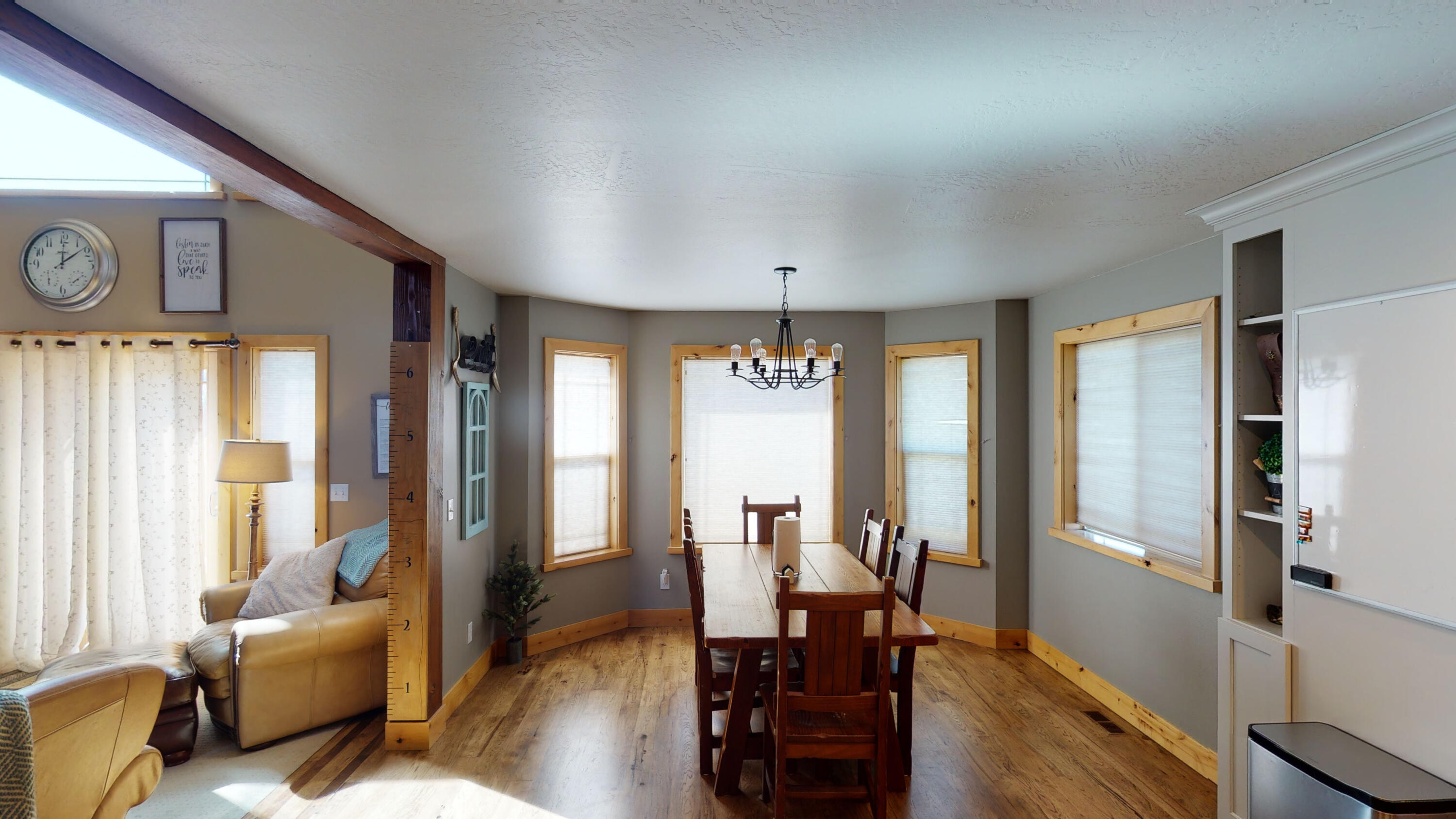 Property Image #3 for MLS #22114147
