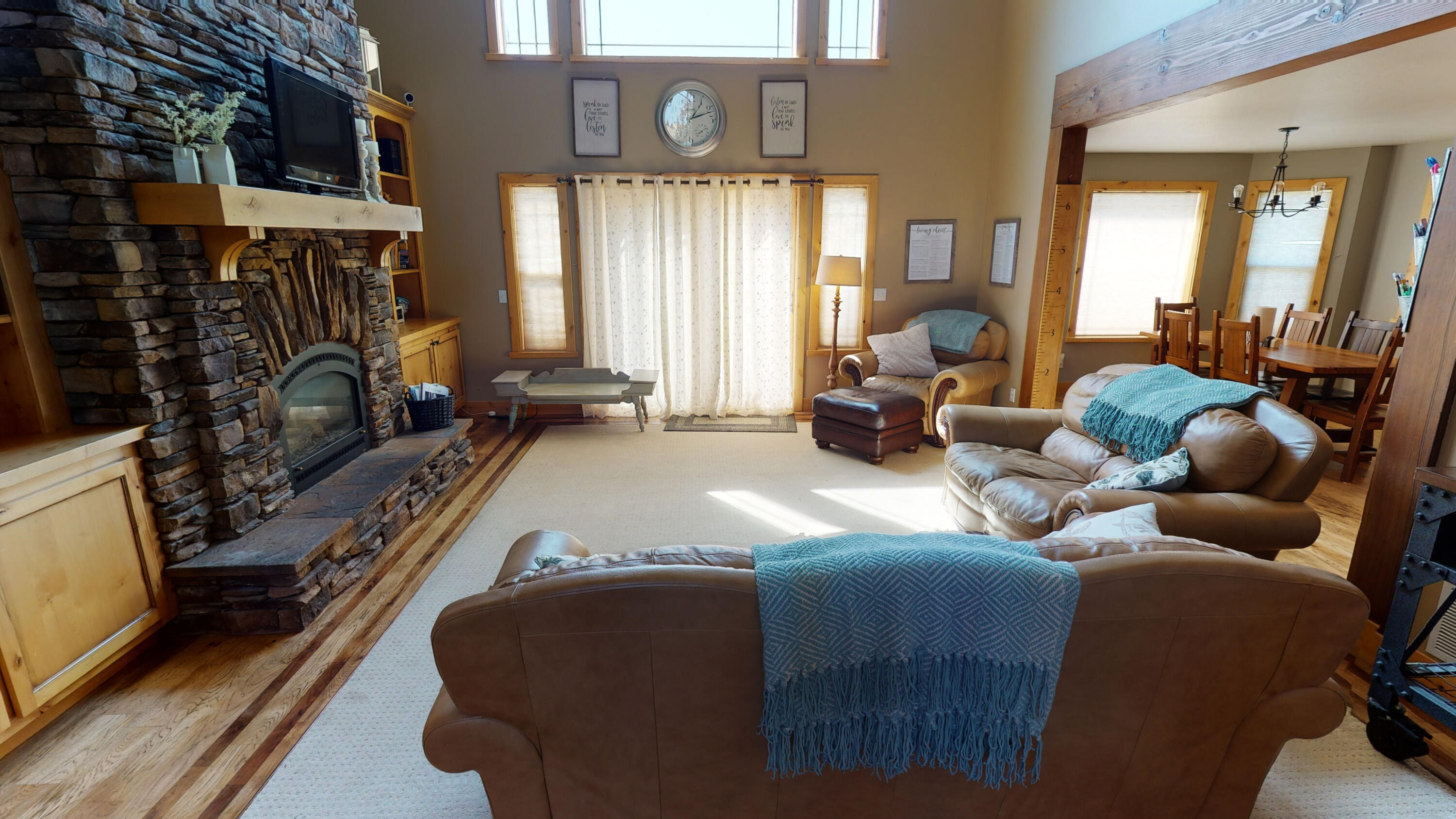 Property Image #5 for MLS #22114147