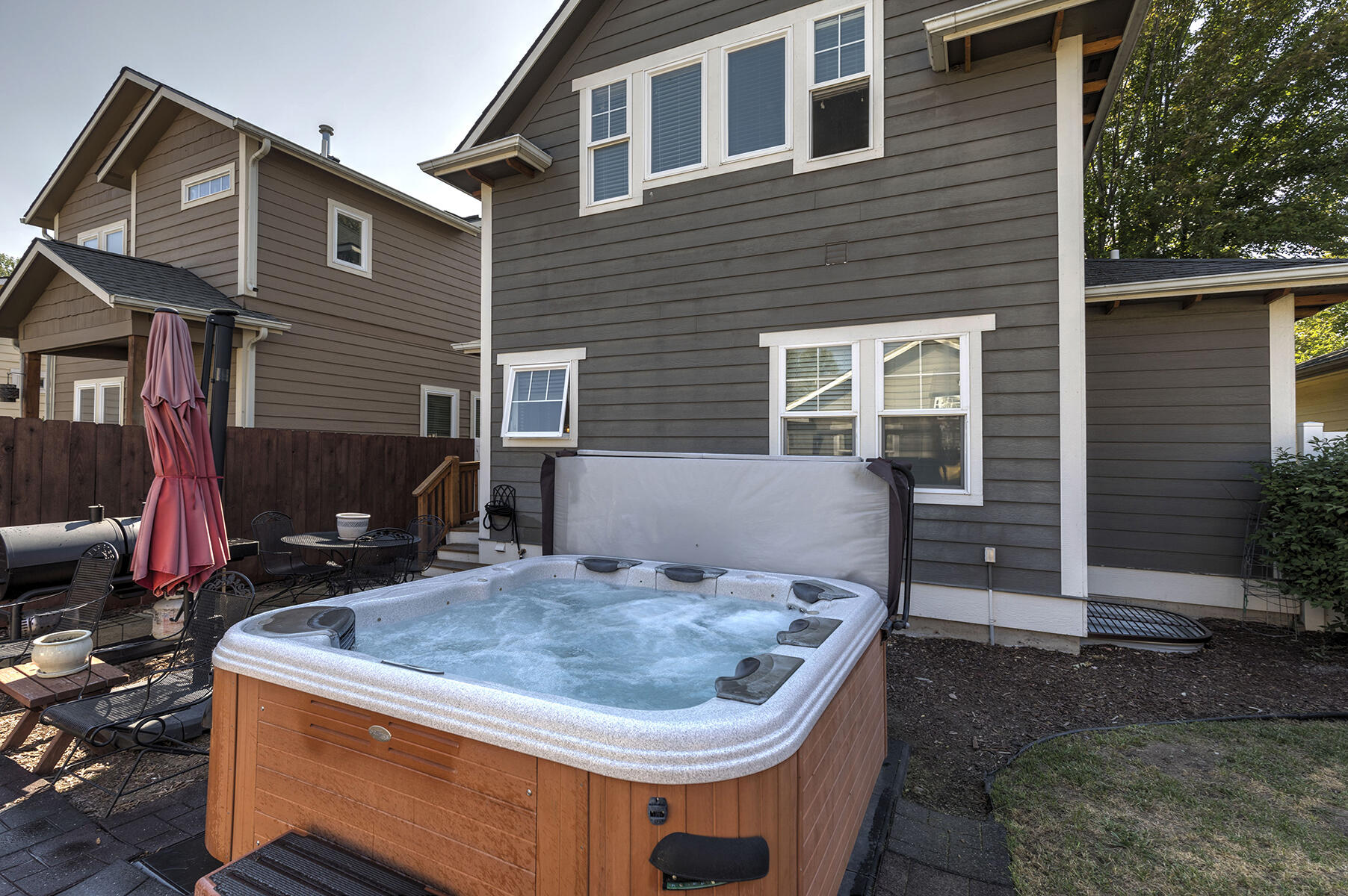 Property Image #2 for MLS #22114191
