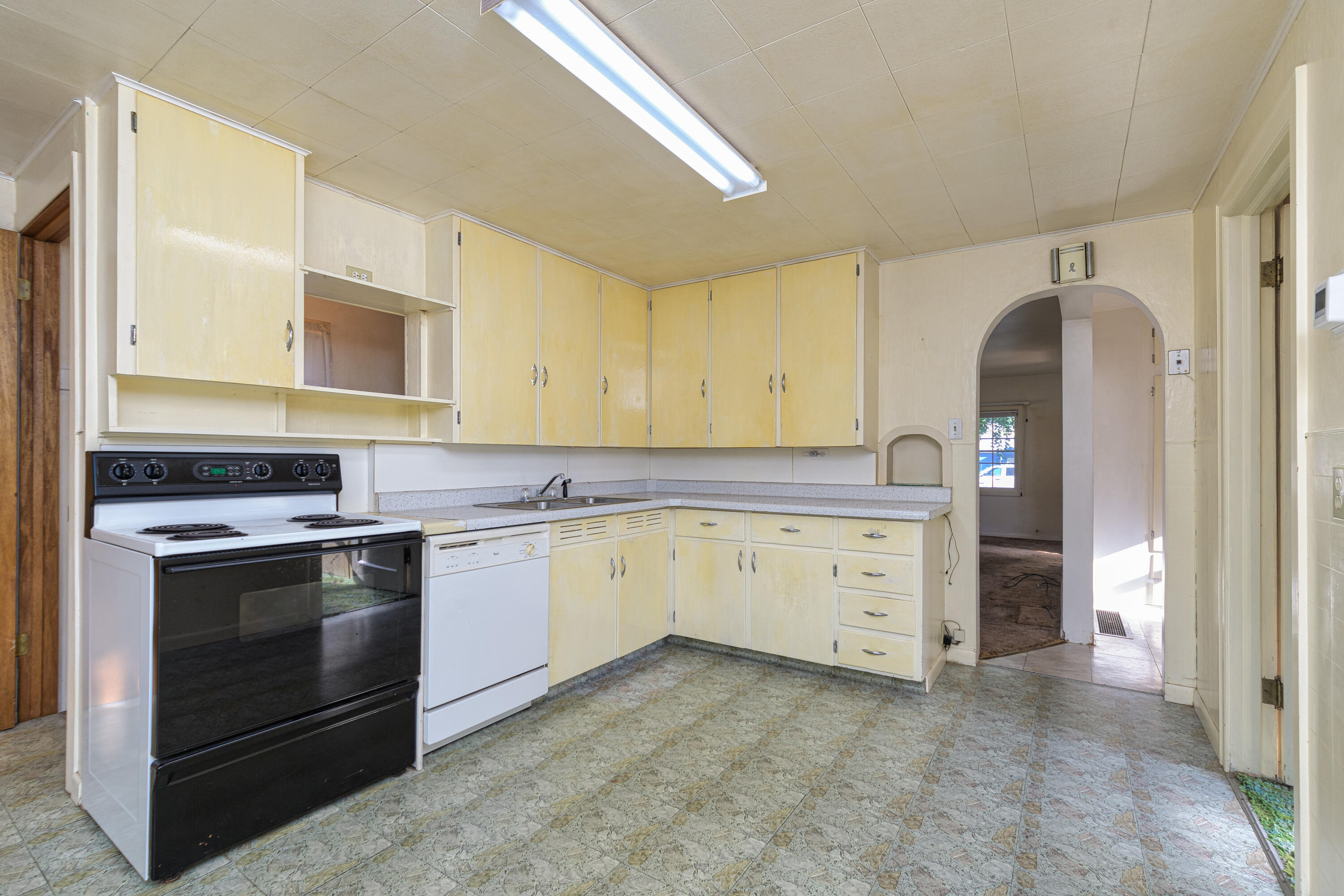 Property Image #10 for MLS #22114173