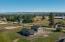 106 Gilmore Lane, Hamilton, MT 59840
